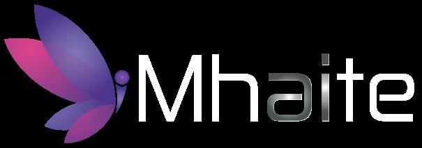 Logos_MHAITE_Final_fondo-oscuro