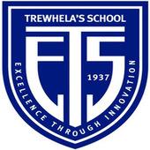 Trewella's school (1) (2)
