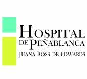Hospital de Peñablanca