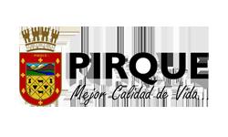 Municipalidad de Pirque