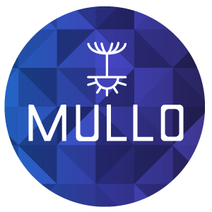 MULLO