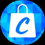 CetepMarket_final_PNG (1)