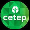 GC_CETEP