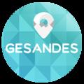 GC_GESANDES_HD