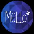 GC_MULLO_2