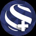 Logo-GMW-Corporativo-02