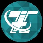 Logo_TIC_MEdical_V3_corporativo