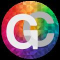 Nuevo_Logo_Grupo_Cetep_V4_SIN_LETRAS