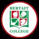 colegio_Bertait2